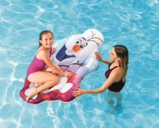 Intex 58153 Matrace Olaf