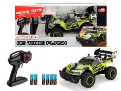 RC Toxic Flash 24 cm, 2 kan